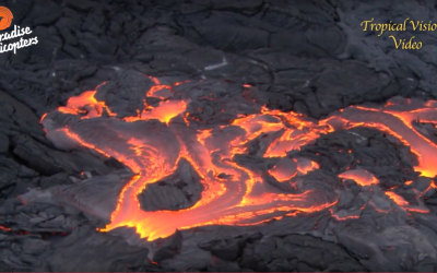 March 31, 2016 Voggy Volcano